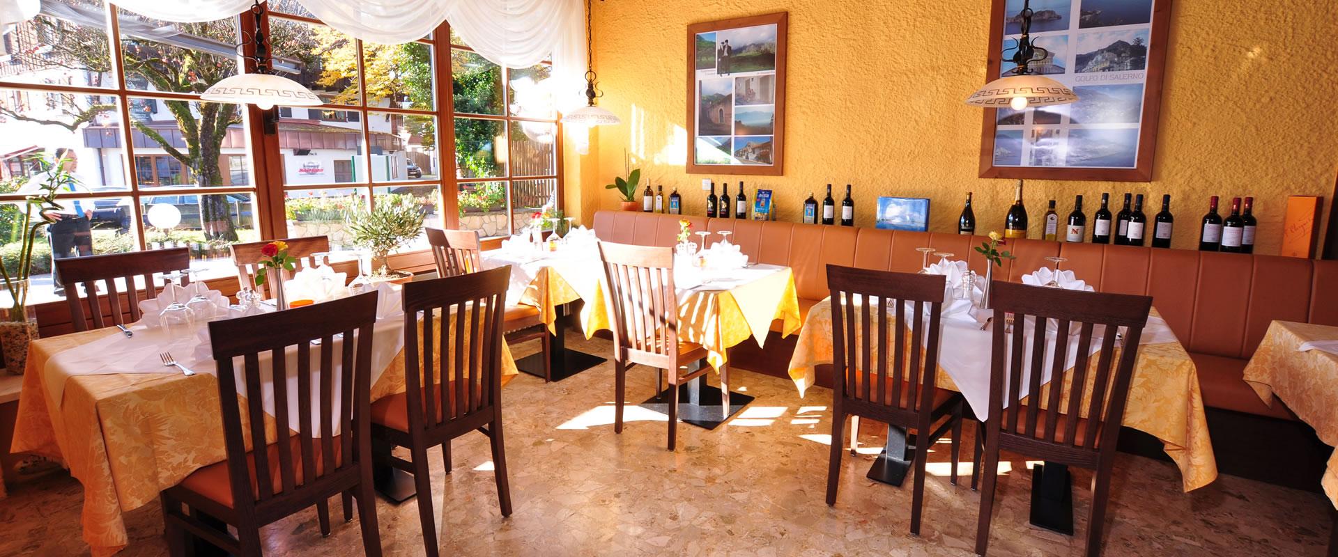 salerno-restaurant