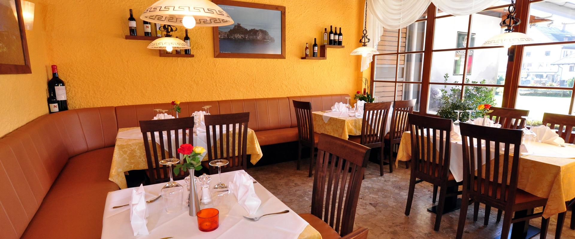 salerno-restaurant2